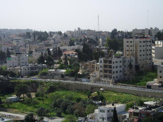 In Honor of Ramadan, Israeli Charity Provides Help for East Jerusalem Families