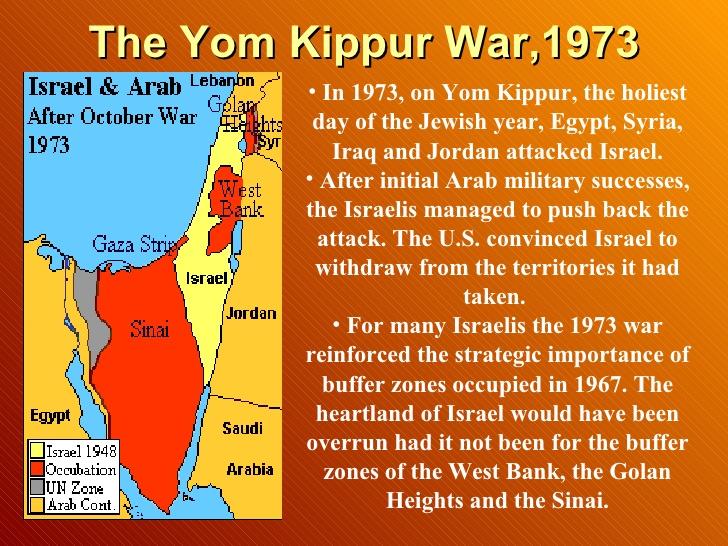 map of israel and jordan with Jack Cohen Memories Of War 1973 on Jack Cohen Memories Of War 1973 besides Moabe likewise Qumran further Kaart Jordanie besides Montenegro.