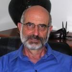 Barry Werner