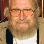 Dr. Prof. Eli Lasch z