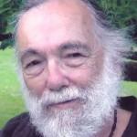 Yoram Getzler z
