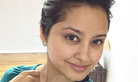 Farhana Rahman - Muslim woman exudes love for 'magical' Israel