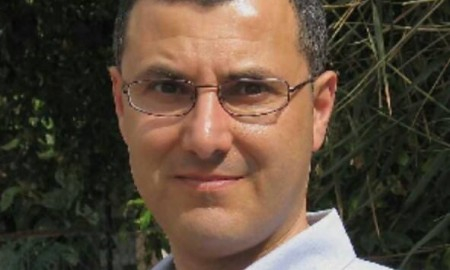 Jack Cohen - Defeat for BDS - Vichy Again