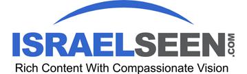 IsraelSeen.com
