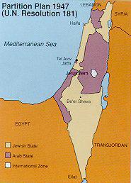 PalestineDivision181