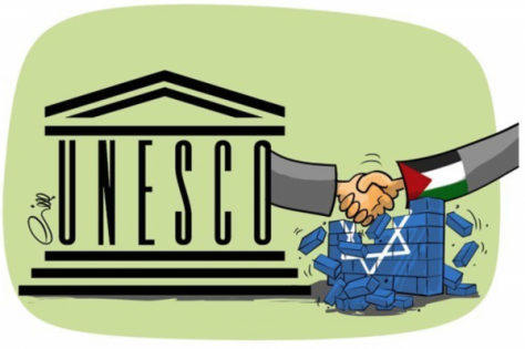 UNESCO-with-PA-handshake-600x399