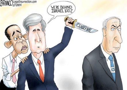 Israels-Back-590-LI1