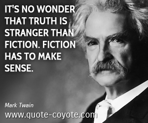Mark-Twain-Truth-Fiction-Quotes