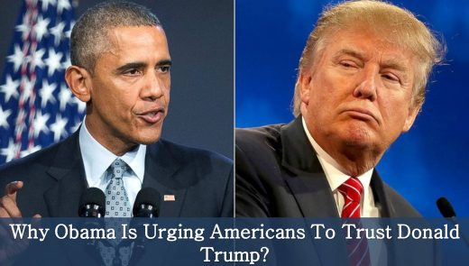 why-is-barack-obama-urging-every-american-to-give-trump-a-chance-and-show-faith-in-him