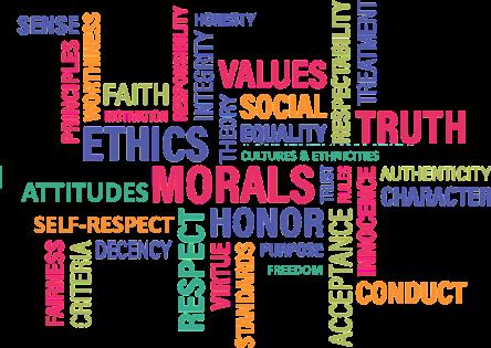 jewish-ethics