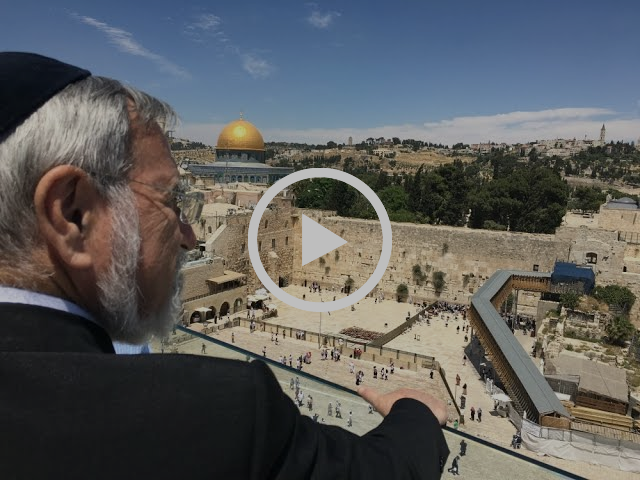what israel means to me As we celebrate yom yerushalayim (jerusalem day) on the 23rd / 24th may, and the 50th anniversary of the reunification of our beloved city, here are a few thoughts about what jerusalem means to me.