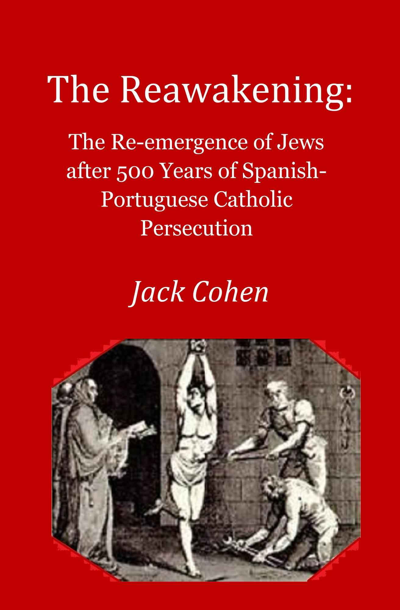 the emergence of two types of jews Within two centuries after its rise in the 7th century, islam spread from its original home in arabia into syria, egypt, north africa, and spain to the west, and into persia, india, and, by the end of the 10th century, beyond to the east.