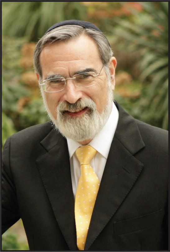 Image result for Jonathan Sacks