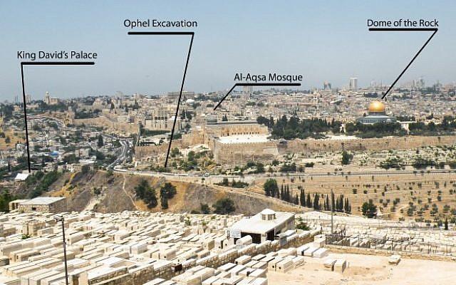 JerusalemHmap-620×511-640×400