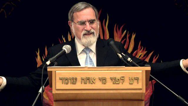 Danny Shemesh: Beit-shemesh-e1386326340493
