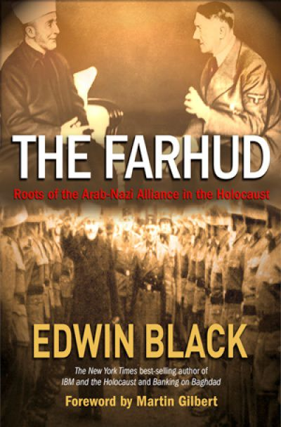 edwin black ibm and the holocaust pdf