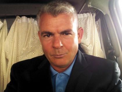 Assaf Erez