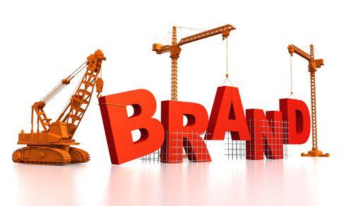 PR-helps-to-build-brands