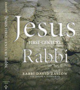 Rabbi-JesusFront