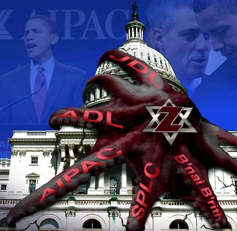 aa-zionist-octopus-over-White-House-very-good-one