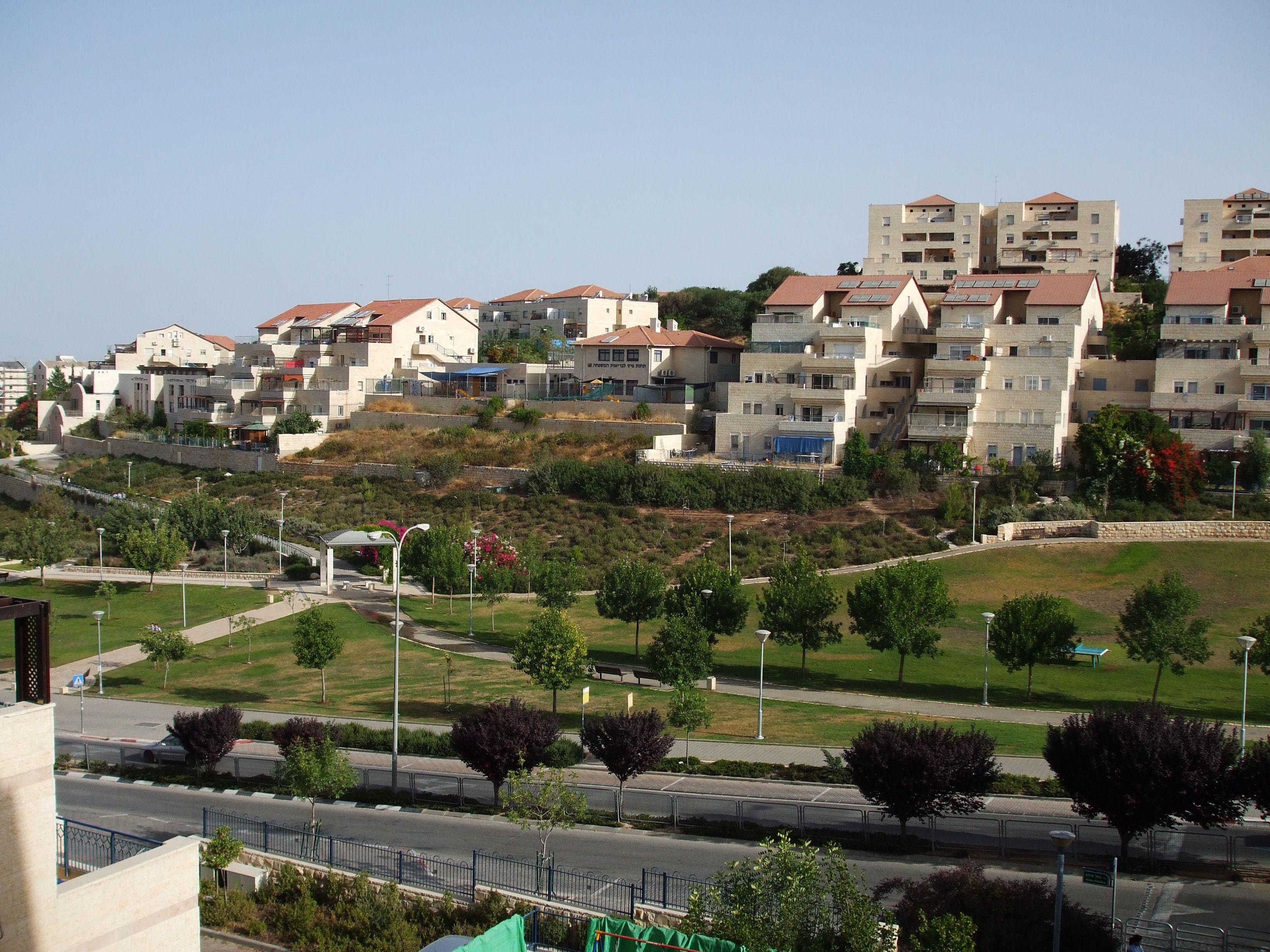 Beit Shemesh Women: Bet Shemesh Women Flashmob