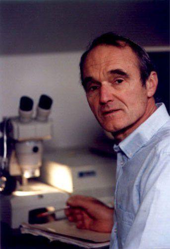 dr-schroeder2