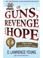 guns revenge