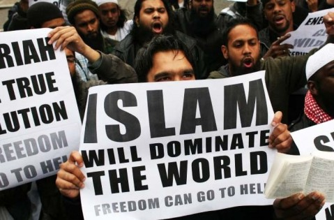 Michael Shine islam-will-dominate-the-world.jpg w=350&h=200&crop=1