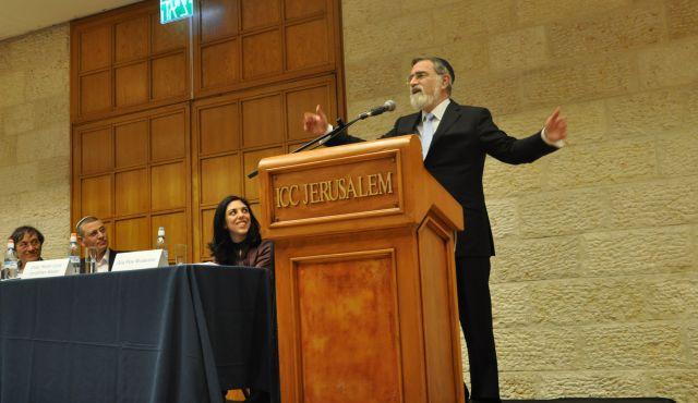 jerusalem-book-fair