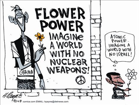 obama-flower-power