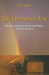optimistic-jew