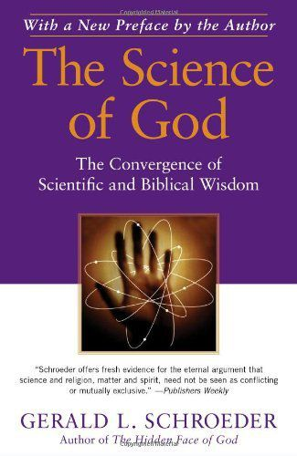 science_of_god1