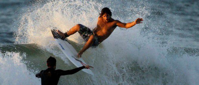 surfing-668x288