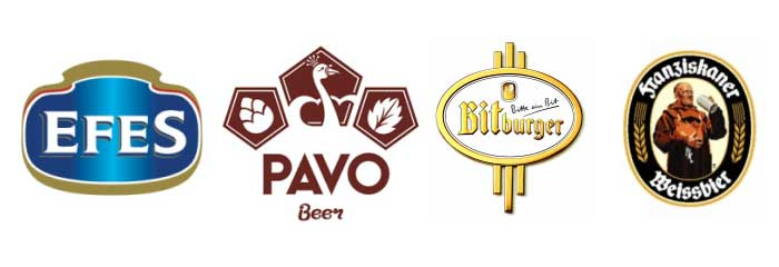 zero-beer_banner